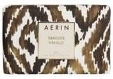 AERIN Tangier Vanille Soap/6.2 oz.