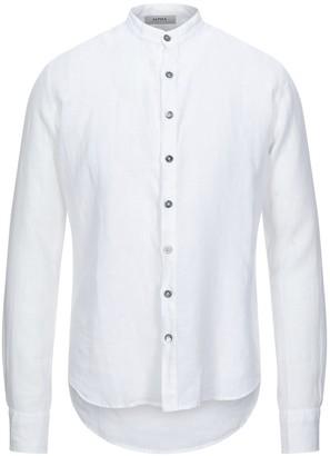 ALPHA STUDIO Shirts