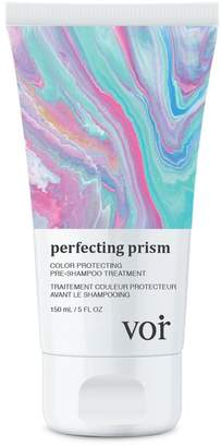 Voir Haircare Colour Protecting Treatment