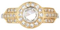 Sethi Couture Mira Diamond Ring