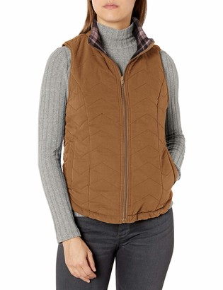 UNIONBAY Women's Joanna Quilted Vest