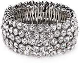 Carolee Stretch Bracelet