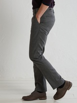 White Stuff Wandsworth puppytooth trouser
