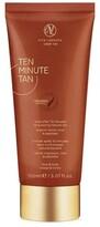 Thumbnail for your product : Vita Liberata Ten Minute Tan 150ml