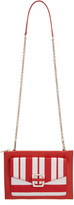 Sam Edelman Elisa Covertible Crossbody