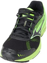Mizuno Men's Wave Sayonara 3 Running Shoes 8128454