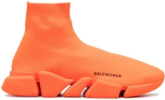 Balenciaga Speed 2.0 sock-style sneakers