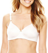 Vanity Fair Beauty Back Full-Coverage Wireless Bra - 72345