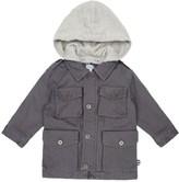 Splendid Baby Boy Hoodie Jacket