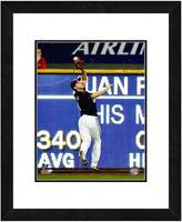 Braun Milwaukee Brewers Ryan Framed Wall Art