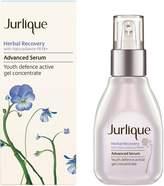 Jurlique Herbal Recovery Advanced Serum - 100ml/3.3oz