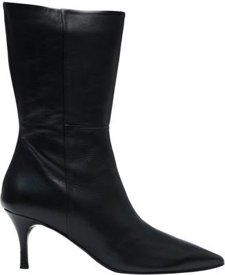 JOLIE by EDWARD SPIERS Boots