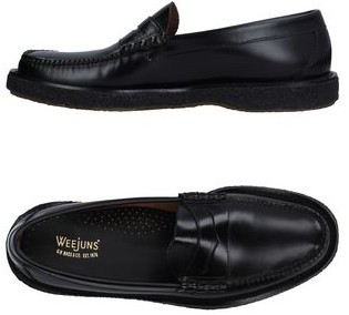 Weejuns® By G.H. Bass & Co WEEJUNS by G.H. BASS & CO Loafer