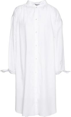 Three Graces London Nightgowns
