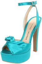 Chinese Laundry Women's Forget You Platform Pump