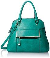 MG Collection Designer Tote Bag