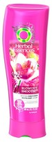 Herbal Essences Blowout Smooth Conditioner - 10.1 oz