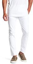 "X-Ray Garment Dye Jean - 30-32\"" Inseam"
