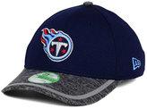 New Era Kids' Tennessee Titans 2016 Training Camp 39THIRTY Cap