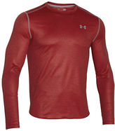 Under Armour UA Tech Waffle Long Sleeve Tee