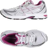 Asics Low-tops & sneakers - Item 11246846