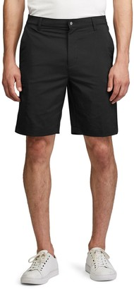 Chaps Men's Performance Cargo Shorts