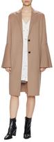 Derek Lam Bell Sleeve Coat