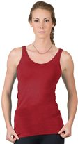 Soybu Women's Lola Scoopneck Yoga Tank