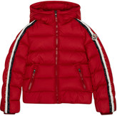 Moncler Odilon padded jacket 4-14 years