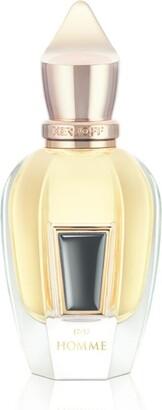 Xerjoff 17/17 Richwood Eau de Parfum