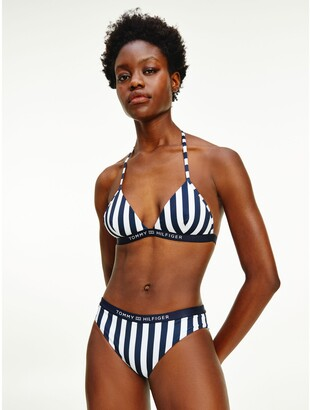 Tommy Hilfiger Recycled Bikini Swim Bottom