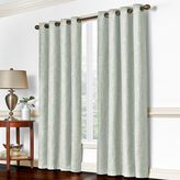 Peyton Woven Textured Curtain