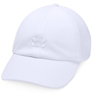 Under Armour Women's Free Fit Play Up Cap