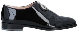 Boutique Moschino Loafer