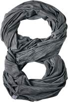 Nike Heather Infinity Scarf