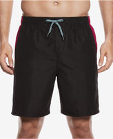 Nike Men's Clash Volley Shorts