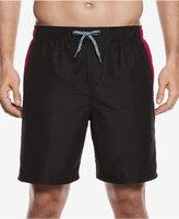Nike Men's Clash Volley Shorts