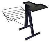 SteamFast Steam Press Stand - A600-026