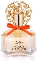 Vince Camuto Bella Eau de Parfum 3.4oz
