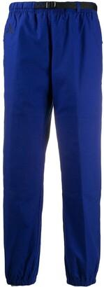 Nike ACG sports trousers