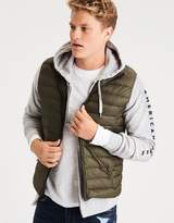 American Eagle Outfitters AE Lightweight Down Puffer Vest