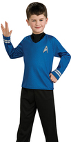 Rubie's Costume Co Spock Dress-Up Set - Kids