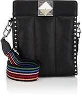 Sonia Rykiel Women's Niki Leather Shoulder Bag
