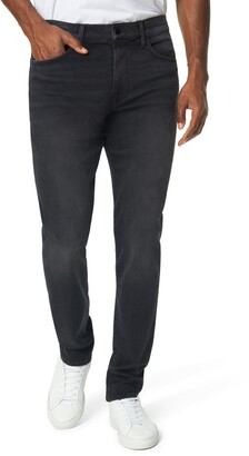 Joe's Jeans The Rhys Athletic Slim Fit Jeans