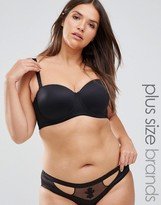 City Chic Adore Multiway Bra