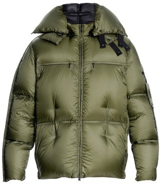 MONCLER GENIUS Craig Green - Maher padded jacket
