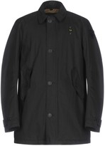 Blauer Jackets - Item 41704110