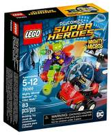 Lego Super Heroes Mighty Micros: Batman vs. Killer Moth 76069