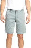 Tommy Bahama Men's Big & Tall Boracay Chino Shorts