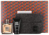 Guerlain L'Homme Ideal Eau de Parfum 100ml Fragrance Gift Set